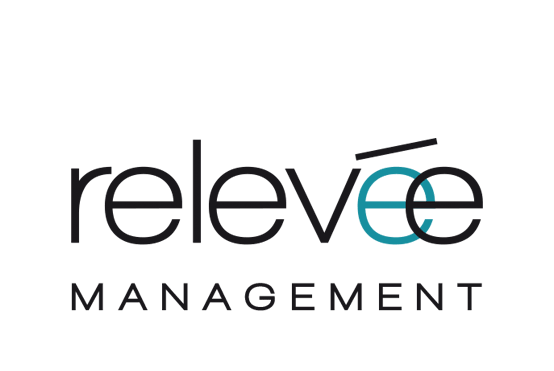 Relevee Management